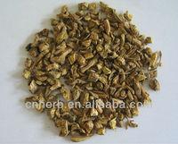 Dried Indigowoad root,Isatis minima,Radix isatidis,Ban lan gen,Banlangen,Banrangon,Treating fever medicine