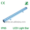 18W High Power LED Wall Washer 1m XQ-1002 WW/WH