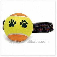 Adopt pet cat pet toy