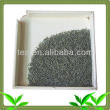 Chinese chunmee green tea 9371