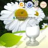 Natural Pyrethrum Extract 25% 50% Pyrethrin