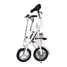 自転車の 折り畳み自転車 電動 : 折り畳み自転車、 折りたたみ ...