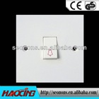 2013 OEM serice gsm remote control power switch