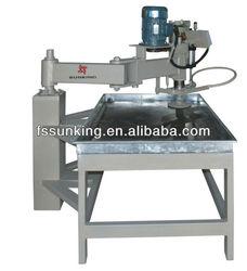 SKS-800/1200 Marble,granite,stone,ceramic manual polishing machine