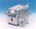Absorver electric fleuma aparelhos dxt-1 bomba de sucção/aspirador