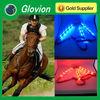 Best seller flashing horse harness horse driving harness horse harness flashing