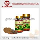 Ganoderma Lucidum Aloe Capsule