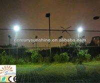 solar garden stake light,golf 6 led headlight,street light parts
