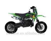 BEST-SELLING 50cc Mini Motorbike