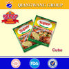 CHICKEN SEASONING CUBE 4G*10CUBES*200SACHETS