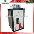 sichuan de métal de revêtement électrolytique machines