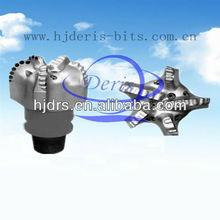 Kingdream/New drill bit/2012/SKW Non-sealed BIts