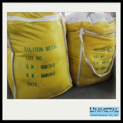 Silicon powder 99%purity
