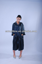 b10062 uniforme peril salone