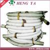 R12 High pressure Hydraulic Rubber Oil Hose