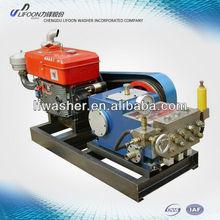 8L/min,550 bar,7975psi diesel engine pump hydraulic pumps high pressure hydraulic pump