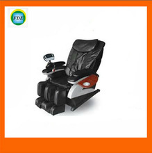 [Made in China] luxury massage chair