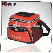2014 Solar cooler bag (CS-305424)