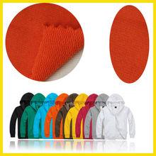 32s fine/comb cotton fleece terry cashmere jersey,buy lycra cotton fabric 50% Lycra 50% Cotton single jersey