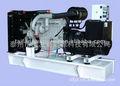 Taifa DOOSAN resiliente generador de $number de corea del motor diesel