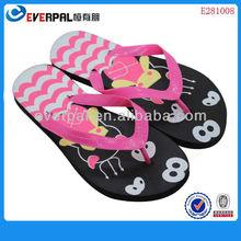 Cheap flip flops sandals for beach walk