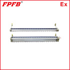 IP65 t5 t8 explosion proof light fixture led light fixtures led explosion proof lighting fixture