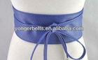 lady fancy belt