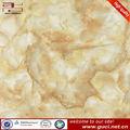 suelo de mármol de diseño