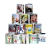 Inkbank New Sublimation ink for epson 4/6 colors printers,best selling sublimation ink for epson printer