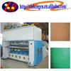 used knitting Jacquard machine,knitting jacquard fabric machine,nonwoven fabric machine