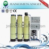 Angel pure mineral water purification machine/UF membrane filter