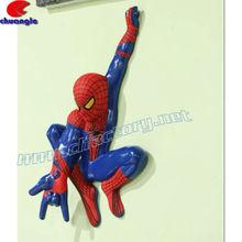 Plastic Collection Figure, Plastic Collection Figurine, Plastic Figure Custom Design