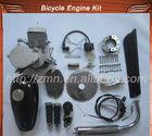 Moped Engine Motor/Engine Bicycle/Motors Bicycle Kit