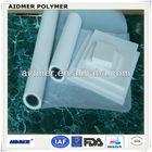 T 2mm x 1M X 10M PTFE Sheet -------AIDMER PTFE