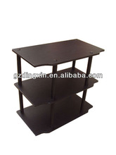cheap tv stands for sale (DX-BB14)
