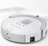 High Quality Robot Vacuum Cleaner auto cleaning floor carpet cleaner auto charging
