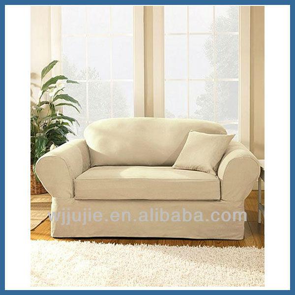 spandex wildleder sofa hussen f r modernes sofa sofadecke. Black Bedroom Furniture Sets. Home Design Ideas