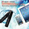 LIQUID-ARMOR Nano coating Tech 5ML Liquid Screen Protector