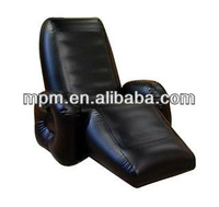 2014 new best design fashion jilong inflatable chair for for adult 2 people