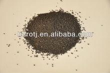 bio humic acid organic fertilizer (N+P2O5+K2O 4% min) bio fertilizers granules