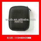 EVA camera case ,eva digital-bag