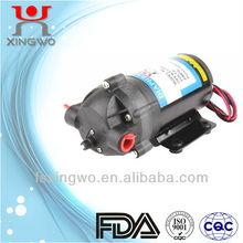 AC Hydraulic Pump Diaphragm Pump DP003D3