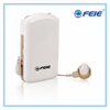 Pocket Type Hearing Aid India Online Pharmacy S-7A