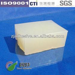 Shoe use hot melt white glue manufacturers