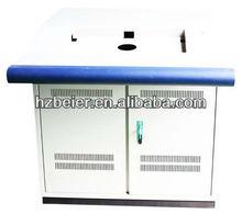 Customized industrial energy meter case
