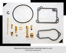 RD500lc Carb Repair Kit Rd500 lc RZ500 japanese carburetor parts