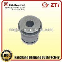 1 year warranty Suspension Rubber Bushing 48061-35040