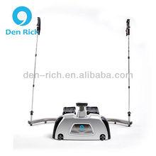 équipement de conditionnement physique 2013 dernière ski, trainer( drs- 200) avec ce/rohscertificat/en957