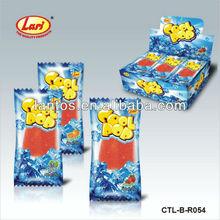 LARI BRAND 20g halal sweet halal jelly candy