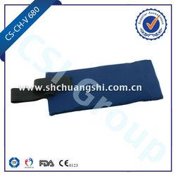 680g elastic gel hot cold pack
